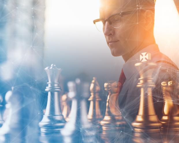 Portfoliocheck: Ken Fisher setzt weiter auf Technologie und immer stärker auf Softbank Group