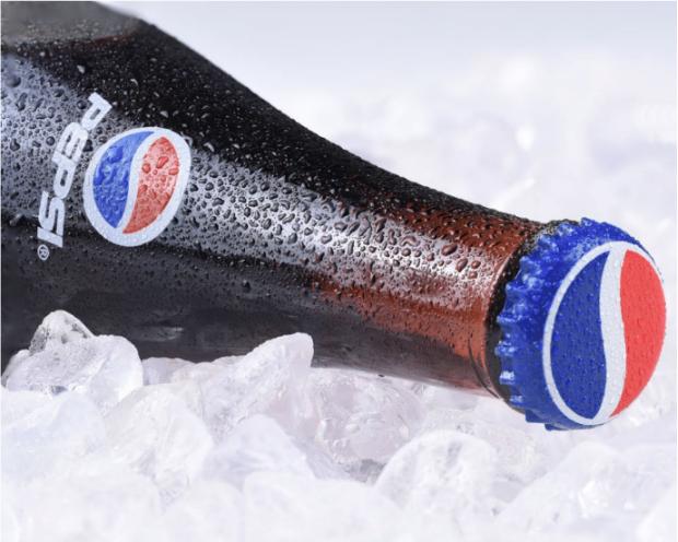 PepsiCo - Prickelnde Aussichten für Snacks und Soda