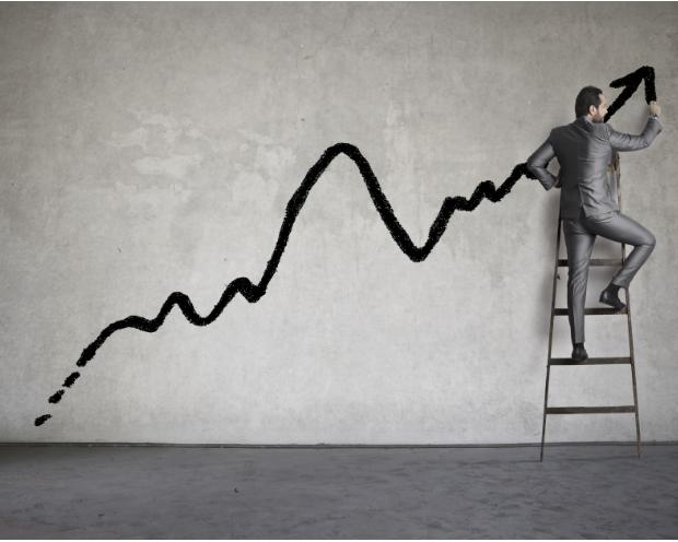 Der Aktienscreener - Steht diese Minervini-Aktie vor der Trendfortsetzung?