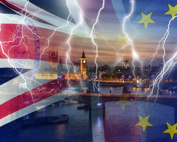 EUR/GBP am Scheideweg – Brexit-Unsicherheit hält an