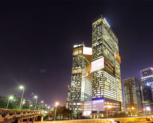 Tencent Aktie – Warum sich genau jetzt ein Investment langfristig auszahlen könnte?