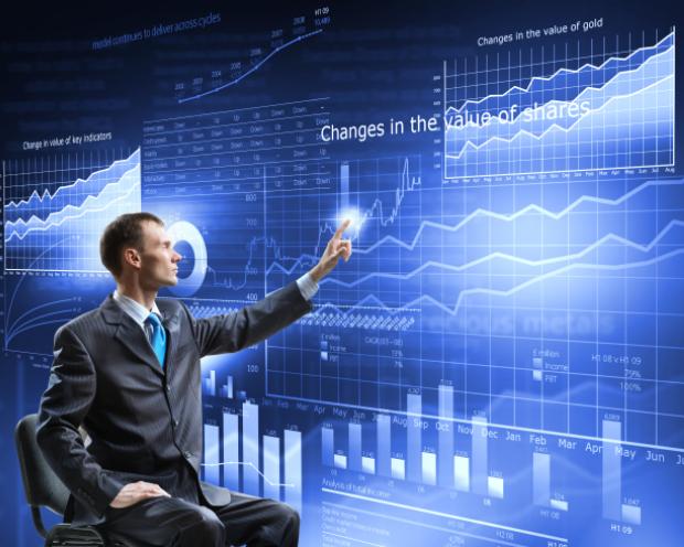 Warum Anleger auf innovative MDAX-Unternehmen setzen sollten