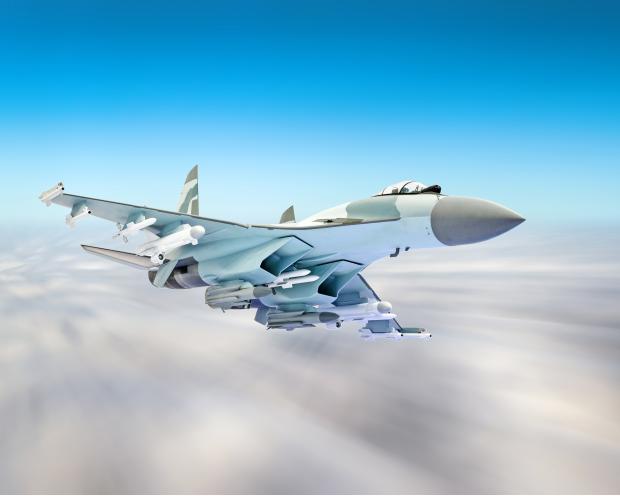 Heico - Luftfahrtzulieferer hebt ab