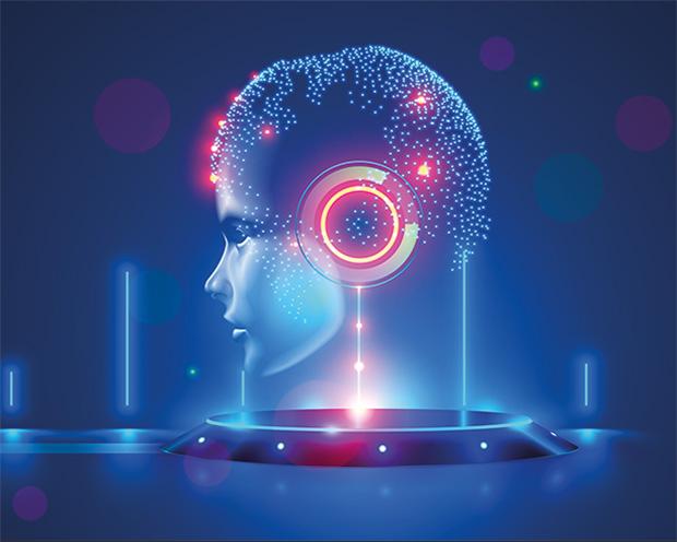 Künstliche Intelligenz vor dem breiten Einsatz: Das sind die potenziellen Gewinner-Unternehmen des Megatrends
