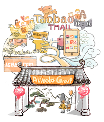 unternehmensubersicht-alibaba