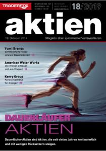 cover-aktien-magazin-18