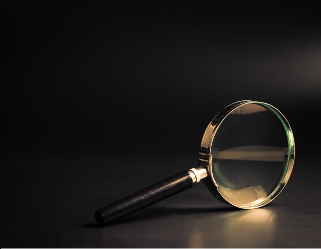 Der Aktienscreener:  Diese unbekannte Qualitätsaktie ist neu im S&P 500 und könnte schon bald auf neue Hochs ziehen!