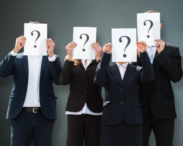 Financial Times gegen Wirecard: Wer hat Recht?