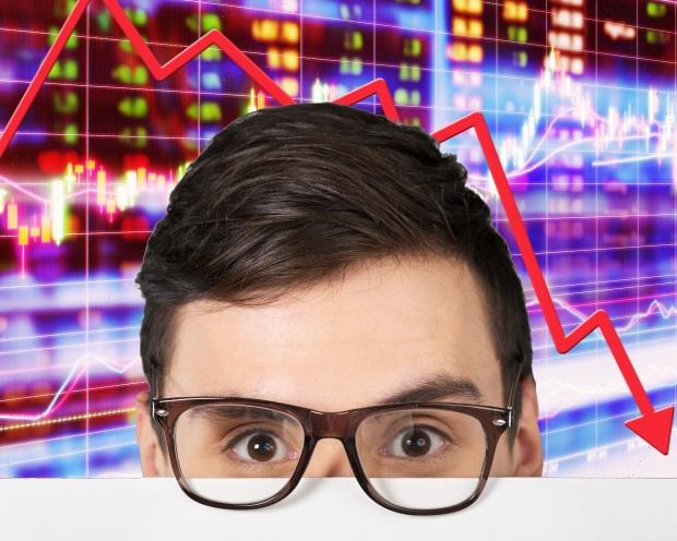 Trader aufgepasst: Das sind die 12 deutschen Aktien mit den auffälligsten Short-Positionen