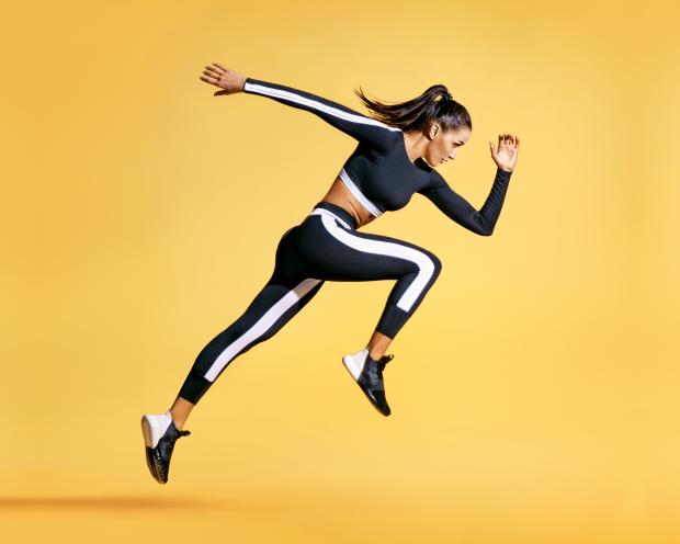 SAP-Aktie: Ein Selbstläufer?