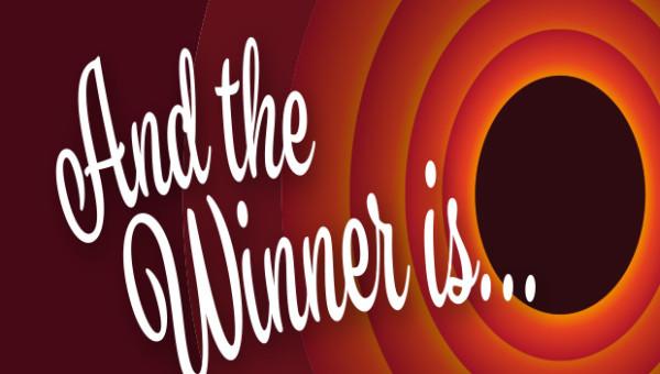 Trader Race Sommer 2019 von TraderFox: And the winners are – Hier sind die Quartalsgewinner!
