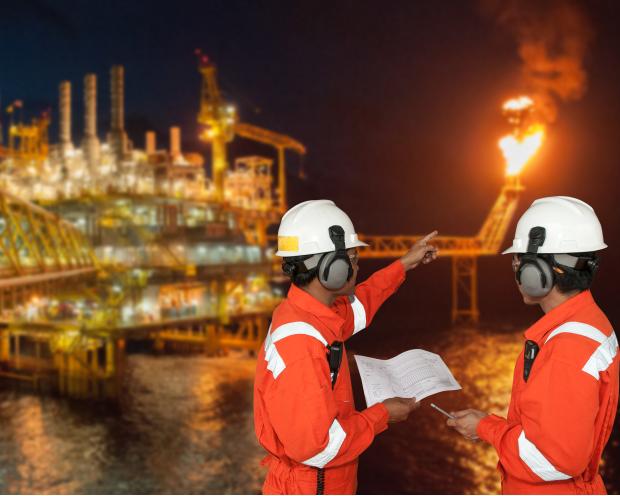 Rohölpreis: Ein weiteres Strohfeuer?