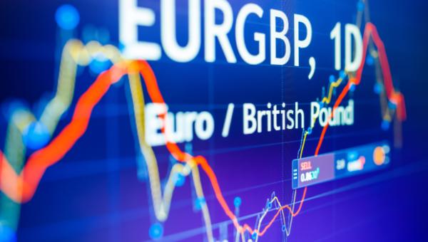 EUR/GBP: Endlich Gewissheit in Sachen Brexit?