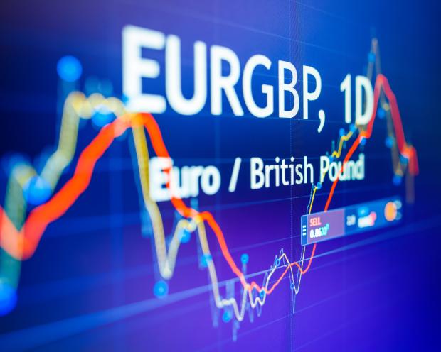 EUR/GBP: Trügerische Ruhe, möglicher No-Deal-Brexit allgegenwärtig