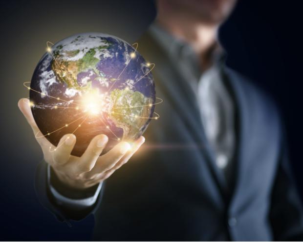 Das Jahrzehnt der Transformation: Auf diese 6 Megatrends müssen Anleger bis 2030 achten
