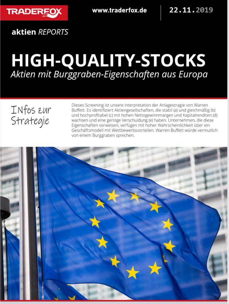 high-quality-stocks-europe-cover
