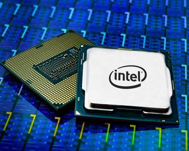 Intel - Wichtiger Strippenzieher im Sonderangebot