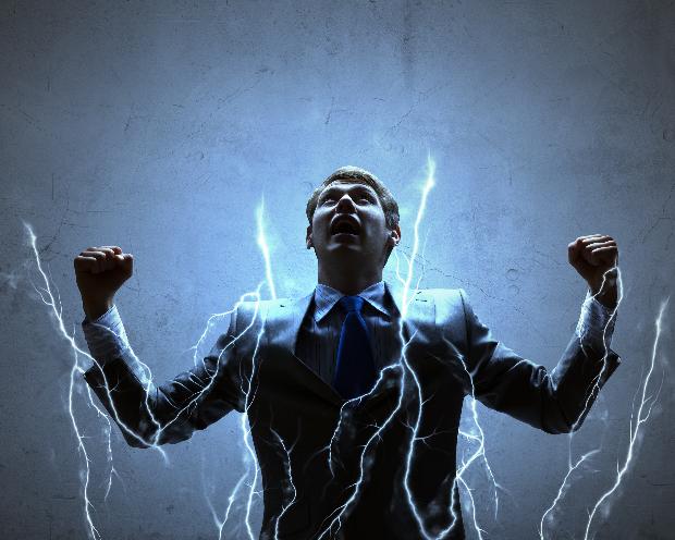 Portfoliocheck: General Electric setzt Stanley Druckenmiller unter Strom