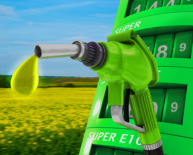 CropEnergies – Rally mit Ansage und Luft nach oben