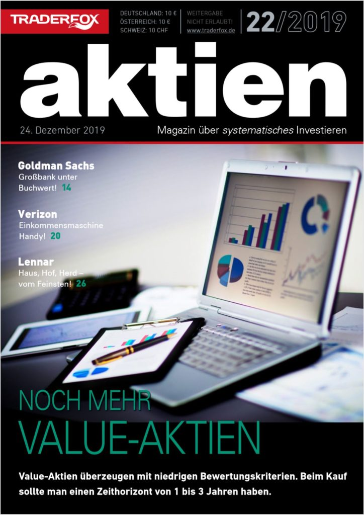 aktien-magazin-22