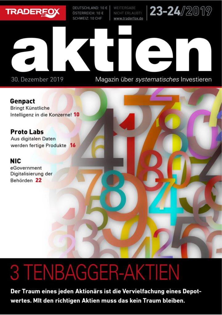 cover-aktien-magazin-24