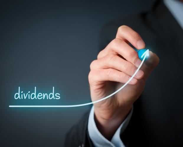 Dividendenwachstums-Aktien: Die schnellsten und nachhaltigsten Dividenden-Erhöher aus den USA