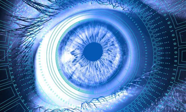 Der Aktienscreener:  Cybersicherheit - Dieser Wachstumswert  ist ganz vorn mit dabei!