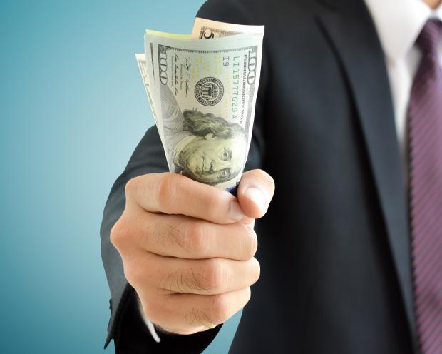 Portfoliocheck: Aktivitäten voraus? Daniel Loeb verdoppelt seinen Einsatz bei Salesforce