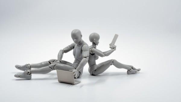 3 TOP-Profiteure aus dem Bereich Künstliche Intelligenz