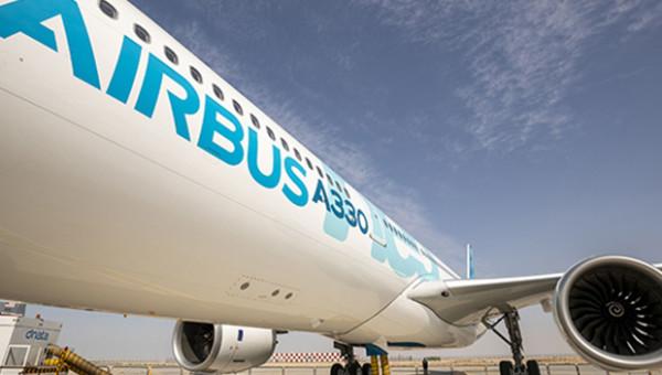 Airbus Group – Europäischer Flugzeugbauer profitiert vom 737-MAX-Debakel beim Erzrivalen Boeing und Analysten sehen noch über 30 % Kurspotenzial