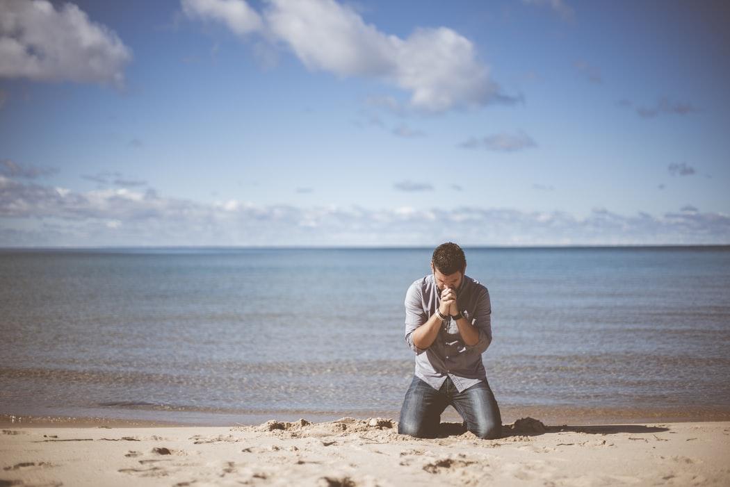 Zwischen Gier und Angst – Warum die beste Strategie in Kombination mit emotionalem Handeln nicht funktioniert?