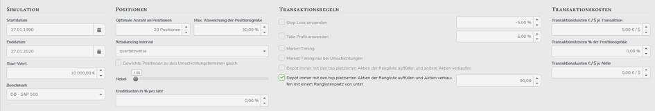 transaktionsregeln-finanzielle-unabhangikeit