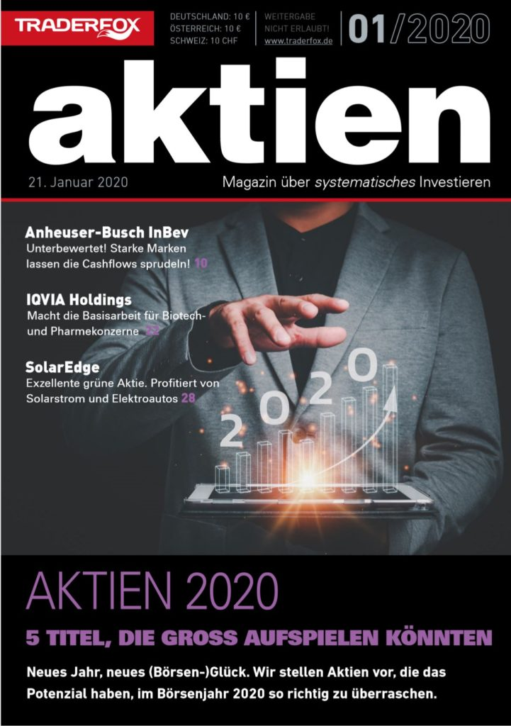 aktien-magazin-cover-001-2020