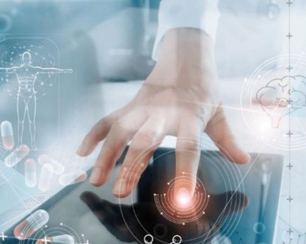IQVIA Holdings - Datenschatz für die Gesundheit