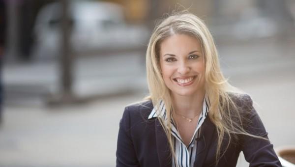 Influencer-Lifestyle: Nicole Straub alias nicoles_aktienlust im Interview!