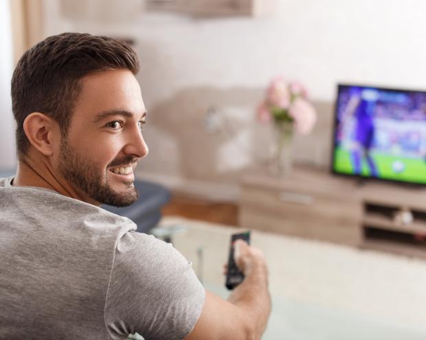 """Portfoliocheck: Mason Hawkins stemmt sich mit Comcast gegen den """"Cord-Cutting-Trend"""""""