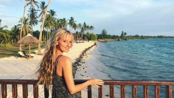 Influencer-Lifestyle: Finanz-Bloggerin Adina steckt hinter dem Instagram-Account
