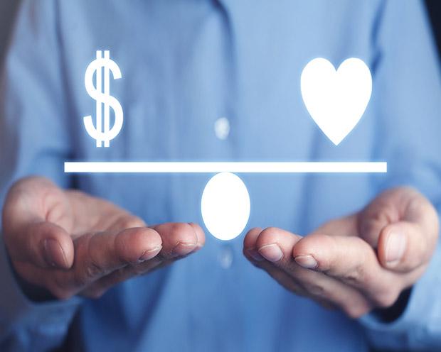 Portfoliocheck: Finanzwerte stehen bei Chris Davis hoch im Kurs und jetzt auch noch Bank of America
