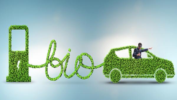 Anlagetrend grüne Aktien: Tracking Biokraftstoff-Stocks: Pacific Ethanol (PEIX) bekommt eine signifikante Kurszielerhöhung und zieht auf ein neues Jahreshoch!