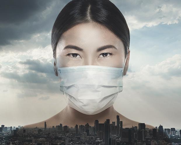 Coronavirus: Die historische Aktienperformance rund um Epidemien und welche Unternehmen besonders betroffen sind