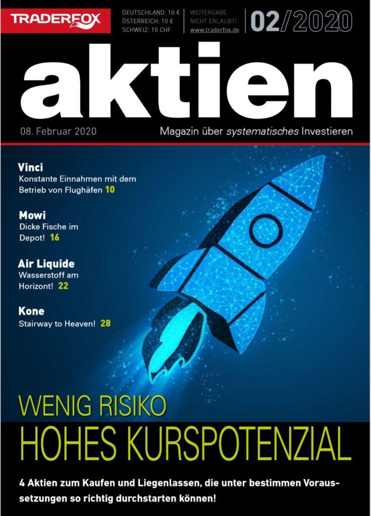 cover-aktien-002