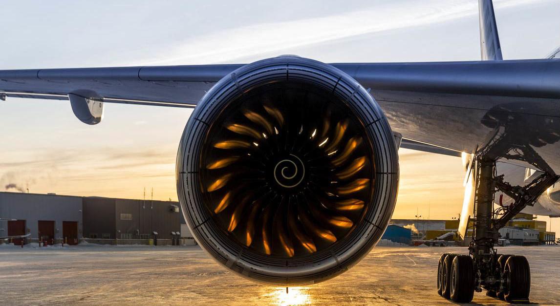 Airbus Group Aktien