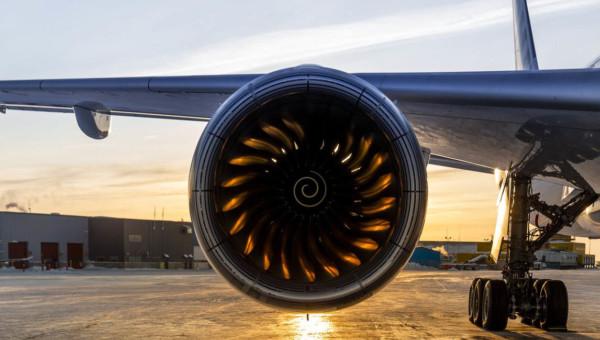 Airbus Group – Heftig abverkaufter Titel mit inzwischen bis zu 170 % Kurspotenzial, weil Analysten nicht vom Systemkollaps ausgehen