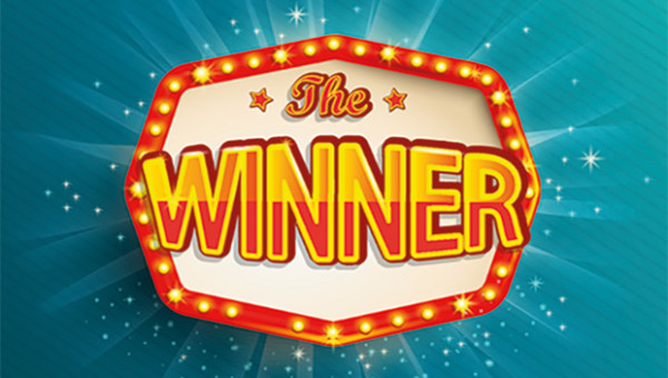 Trader Race Winter 2019-2020 von TraderFox: Hier sind die Gewinner – Same procedure as last time?!