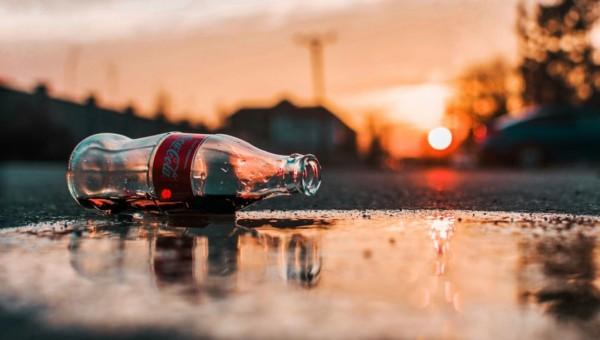 Portfoliocheck: Jeremy Granthams Top-Recovery-Wette ist… Coca Cola