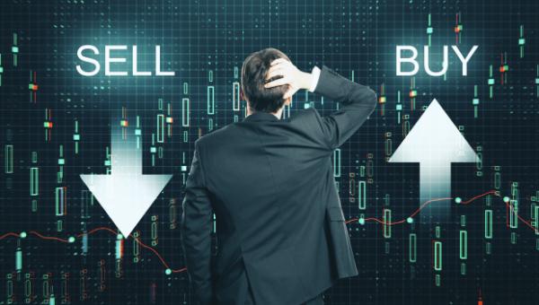 20 Gründe, die jetzt wieder für den Kauf von Aktien sprechen