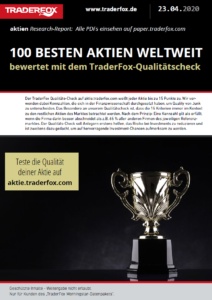 cover-100-beste-aktien