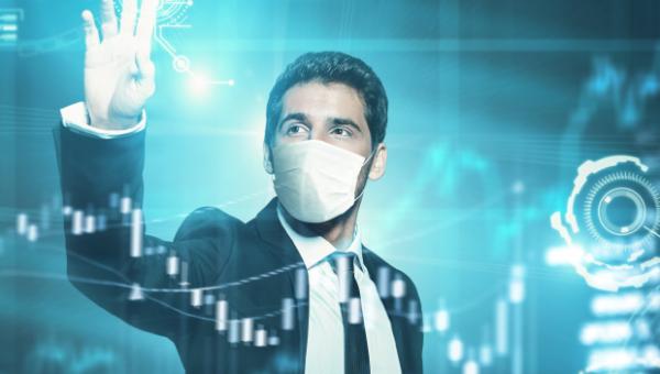 Portfoliocheck: Corona ändert alles, doch Primecap Management punktet mit Technology und Healthcare