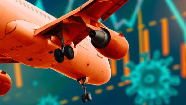 Portfoliocheck: Warren Buffett im Krisenmodus - und was läuft da mit den Airlines?