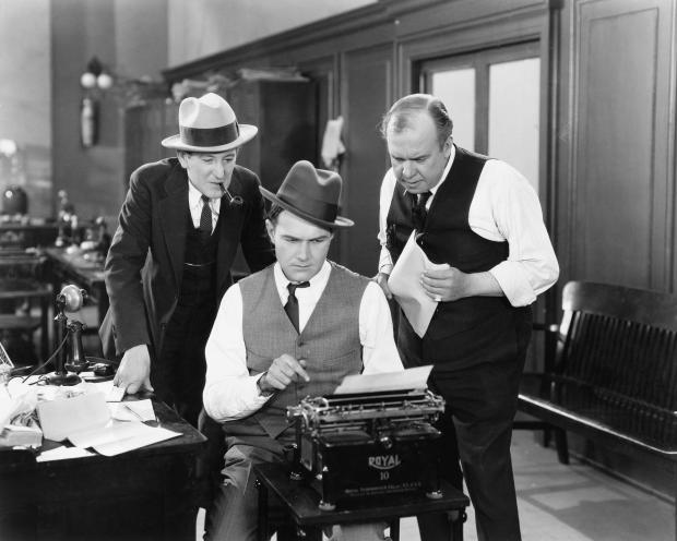 Gute Nachricht für alle Börsen-Bullen: 10 Argumente und 10 Charts, warum eine Wiederholung von 1929  - und  damit eine Depression - unwahrscheinlich ist